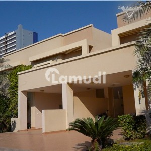 Available For Rent Precinct 31 235 Sq Yard 30x60 3 Bed Villas Located On Main Jinnah Avenue