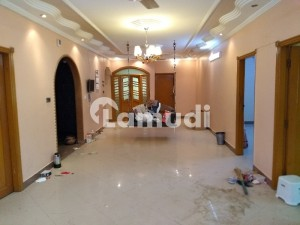 2150 Sqft 4 Bed Flat For Rent At