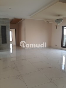 500 square yards brand new, outclass, architecture designer, west open bungalow available fore sale in dha phase 6,Karachi