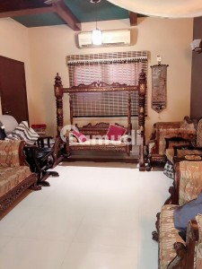 Buy A Centrally Located 120 Square Yards House In Federal B Area