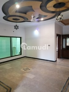 40x80 Main Double Road House For Rent In G13 Islamabad