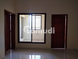 Affordable House For Rent In Tulsa Road