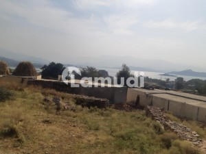 27 Kanal Agriculture Land For Sale
