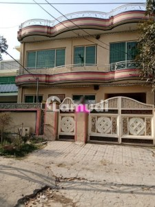 Your Search Ends Right Here With The Beautiful House In I-10 At Affordable Price Of Pkr Rs 100,000