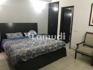 1410  Square Feet Flat For Rent In The Perfect Location Of Dha Defence