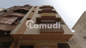 Brand New 1st Floor Portion Is Available For Sale