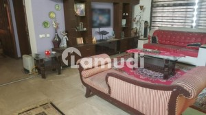 House Available For Sale In Valencia Housing Society