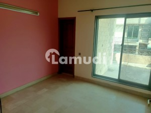 2250  Square Feet Spacious Upper Portion Is Available In National Police Foundation O-9 For Rent