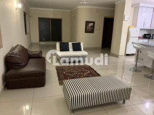 10 Marla Flat For Rent In  Rehman Gardens Near Dha Phase 1