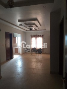 Brand New Portion For Sale View Portion