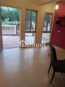 Good 1440  Square Feet House For Rent In Naya Nazimabad