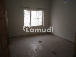 House Available For Rent In G9 Islamabad