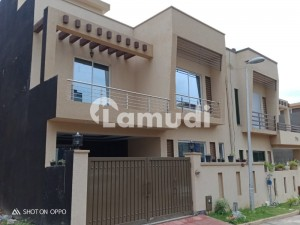 Bahria Town House For Sale In Umar Block
