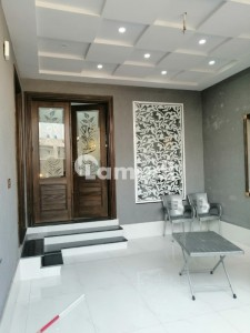 House For Sale In Beautiful Eden Gardens