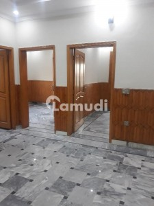 Beautiful Marble Floors Full House For Rent