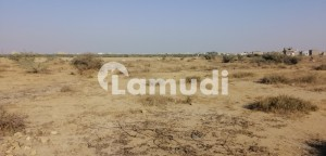 124 Sq Yd Plot For Sale On 36 Ft Road Of Sector 11b, Surjani Town