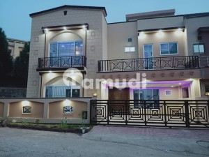 7 M Brand New House For Rent
