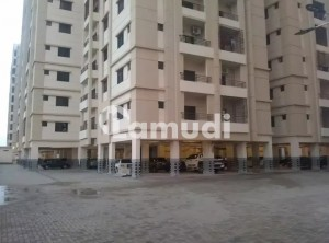 Apartment Is Available For Rent Saima Jinnah Avenue Opposite Check Post 5