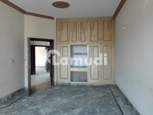 Centrally Located House In Wapda City Is Available For Rent