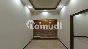 Brand New G 1 House Is Available For Sale