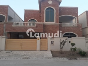 12 Marla House Available For Rent In Askari 3