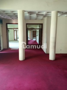House For Rent In Chaklala Scheme 3
