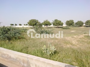 Affordable Residential Plot For Sale In Gadap Town
