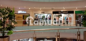 325  Square Feet Shop In Central Clifton For Sale