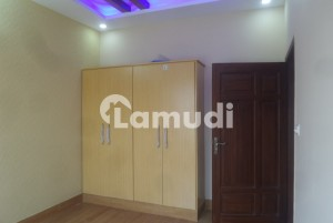 7 Marla House Situated In Bahria Town Rawalpindi For Rent