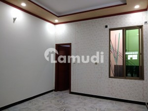 A Well Designed House Is Up For Rent In An Ideal Location In Rawalpindi