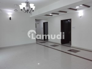 Affordable House For Sale In Askari
