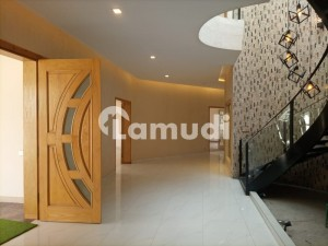 2 Kanal Luxury House For Rent In Phase 7 Bahria Town Rawalpindi Islamabad