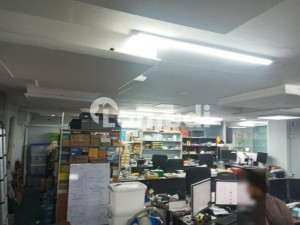 Affordable Shop For Sale In G-11