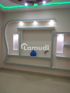2250  Square Feet Upper Portion Is Available For Rent In Allama Iqbal Town