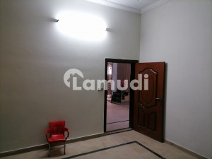 Lower Portion Of 1125  Square Feet In Sui Gas Road For Rent Gulshan Town