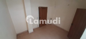 Flat Available For Rent Near Emporium Mall