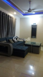 Apollo Tower Flat For Rent