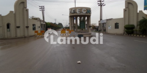 Buy Your Ideal 1 Kanal Residential Plot In A Prime Location Of Gujranwala