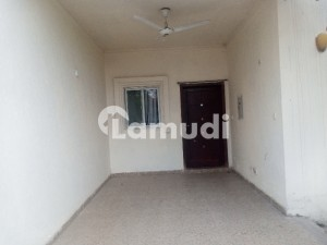 Fully Furnished Safrai Home Single Storey For Rent
