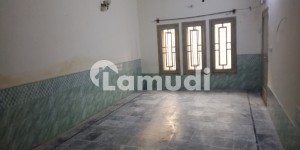 Double Story House For Sale  In Dera Ismail Khan Qadoosabad Main Street And Sub Street 2