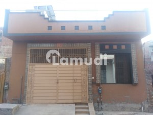 Gorgeous 5 Marla House For Sale Available In Multan Road