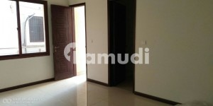 Flat Available For Rent In Korangi