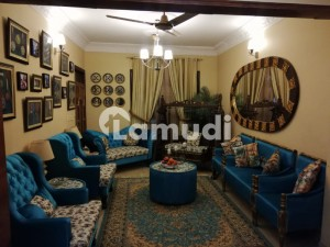 Gulshan E Iqbal 100 Sq Yard One Unite West Open House Is Available For Sale