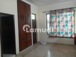10 Marla Full House For Rent In Pwd Near To Cbr Pakistan Town Media Town And Bahria Town Islamabad