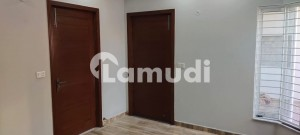 6 Marla House For Sale In Saeed Colony