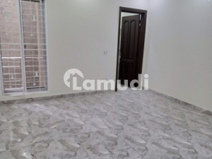 House For Rent Situated In Garden Town