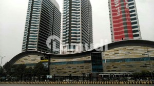 Fully Furnished 1512 Sq Ft Apartment For Sale