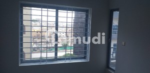 A Centrally Located Flat Is Available For Rent In Islamabad