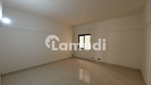 Saima Presidency Flat Is Available For Rent