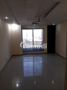 2 Bedroom Apartment Available For Rent In Bahria Town Phase 4civic Centre